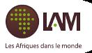 LAM_2.png