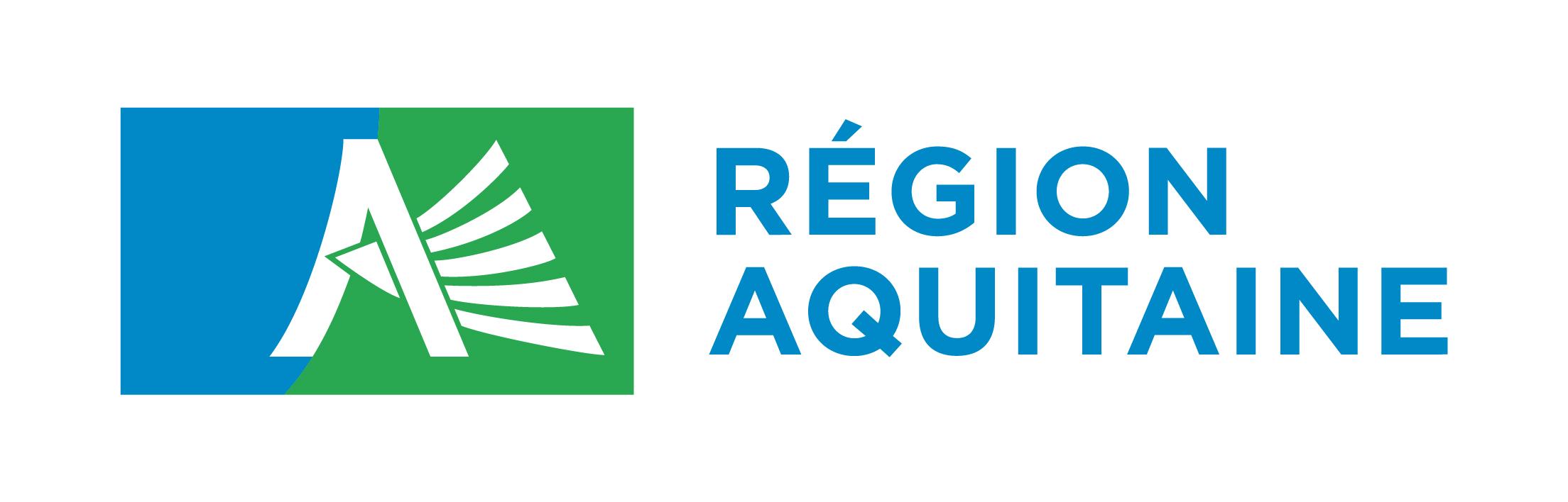 LogoRegionAquitaine_Horizontal_2.jpg