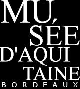 mus_e_aquitaine.png